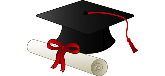 master thesis graduation Writing the english master's thesis ma thesis plan i allows students the option of writing an ma thesis to fulfill six of the thirty-six credit hours required for graduation students pursuing the creative writing emphasis must write a creative thesis.